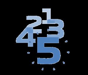 5 raisons de contacter Bleu de Chauffe